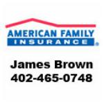 James L. Brown Agency