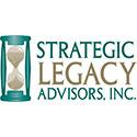 Strategic Legacy