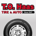 TO Haas Tire and Auto