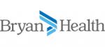 Bryan Health
