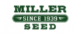 Miller Seed