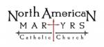 North American Martyrs Parish