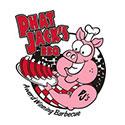 Phat Jack's BBQ