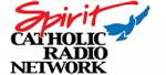 Spirit Catholic Radio Network